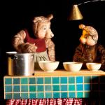 Els tres Òssos (L'Estaquirot Teatre) - Foto 5 baixa
