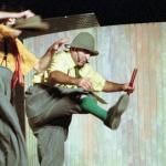 Estrambòtic (Teatre Mòbil) Foto 2 baixa