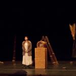 Gretel i Hansel (Zum-Zum Teatre) - Foto 1 baixa