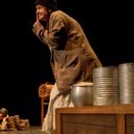 Gretel i Hansel (Zum-Zum Teatre) - Foto 2 baixa