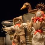 Gretel i Hansel (Zum-Zum Teatre) - Foto 4 baixa