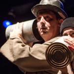 Gretel i Hansel (Zum-Zum Teatre) - Foto 7 baixa
