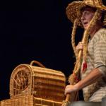 Gretel i Hansel (Zum-Zum Teatre) - Foto 8 baixa