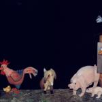 La Granja (L'Estaquirot Teatre) - Foto 3 baixa