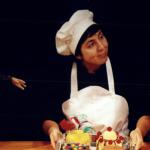 La Pastissera i els follets (L'Estaquirot Teatre) - Foto 1 baixa