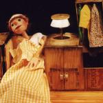 La Pastissera i els follets (L'Estaquirot Teatre) - Foto 4 baixa