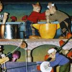 La Pastissera i els follets (L'Estaquirot Teatre) - Foto 8 baixa