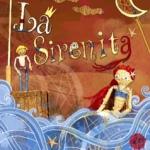 La Sireneta (Festuc Teatre) - Foto 3 baixa