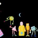 La Via Làctia (El cau de l'unicorn) - Foto 6