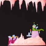 La Via Làctia (El cau de l'unicorn) - Foto 7