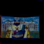 La camisa de l'home feliç (Zum-Zum teatre) - Foto 6 baixa