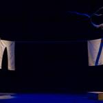 La camisa de l'home feliç (Zum-Zum teatre) - Foto 8 baixa