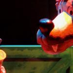 La veritable història dels 3 porquets (Xip Xap, teatre) Foto 2 baixa