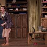 Les sabates noves de l'Emperador (Cia. de teatre Anna Roca) - Foto 2 baixa