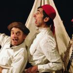 Les trifulgues del Germans Garapinyada (Teatre Mòbil) - Foto 2 baixa