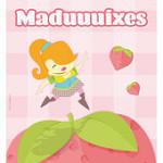 Maduuuixes (La Bleda) - Foto cartell