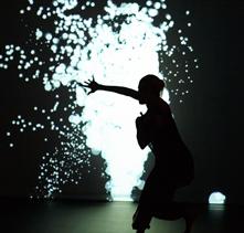 Mucab dans