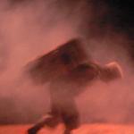 Papirus (Xirriquiteula Teatre) - Foto 1 baixa