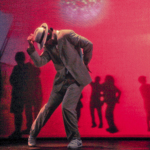 Pinocchio (Roseland Musical) - Foto 2 baixa