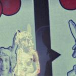 Pinocchio (Roseland Musical) - Foto 7 baixa