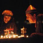 Pinotxo bric à brac (Zum-Zum Teatre) - Foto 2 baixa