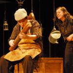 Pinotxo bric à brac (Zum-Zum Teatre) - Foto 5 baixa