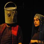 Pinotxo bric à brac (Zum-Zum Teatre) - Foto 6 baixa