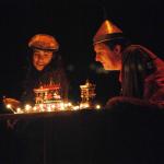 Pinotxo bric à brac (Zum-Zum Teatre) - Foto portada