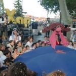 Pirates de seca (Xip Xap, teatre) Foto 2 baixa