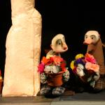 Ploramiques (L'Estaquirot Teatre) - Foto 3 baixa