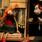 Ploramiques (L'Estaquirot Teatre) - Foto 5 baixa