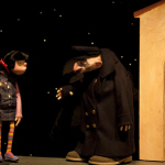 Ploramiques (L'Estaquirot Teatre) - Foto 8 baixa