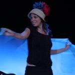 Raspall (Teatre Nu) - Foto 5 baixa