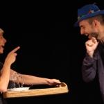 Raspall (Teatre Nu) - Foto 6 baixa