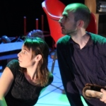 Raspall (Teatre Nu) - Foto 7 baixa