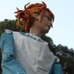 Somnis d'Alicia (Teatre Nu) - Foto 8 baixa
