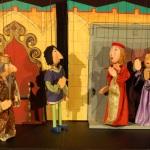 Tirant lo Blanc (L'Estenedor teatre) - Foto 2 baixa