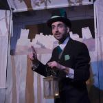 Torna Robin Hood (Teatre Nu) - Foto 2 baixa