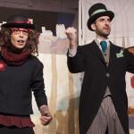 Torna Robin Hood (Teatre Nu) - Foto 5 baixa