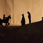 Torna Robin Hood (Teatre Nu) - Foto 6 baixa