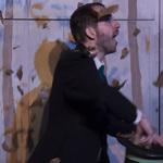 Torna Robin Hood (Teatre Nu) - Foto 7 baixa