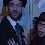 Torna Robin Hood (Teatre Nu) - Foto 8 baixa