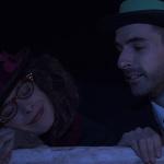 Torna Robin Hood (Teatre Nu) - Foto 9 baixa