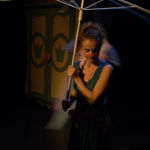 Tut-turutut la princesa (La Bleda) - Foto 1 baixa