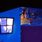 Un altra carta als Reis (Xip Xap, teatre) Foto 3 baixa