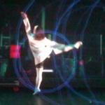 Viatge al centre de la terra (Roseland Musical) - Foto 2 alta