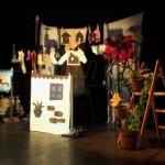 El molinet màgic (Engruna Teatre) - Foto 3