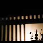 5 contes diferents (Produccions Essencials) - 4 baixa