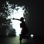Bombolles de paper (Mucab dans) - foto 1 alta