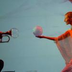 Bombolles de paper (Mucab dans) - foto 6 baixa